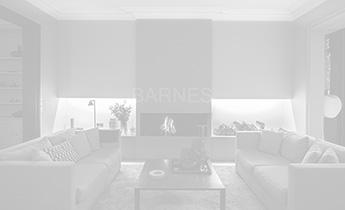 Voir le détail pour Maison/villa CHENNEVIERES SUR MARNE