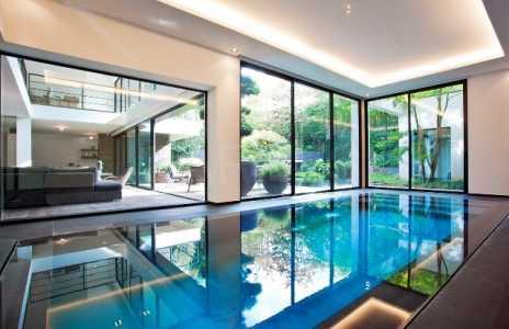location maison st maur des fosses ventana blog. Black Bedroom Furniture Sets. Home Design Ideas