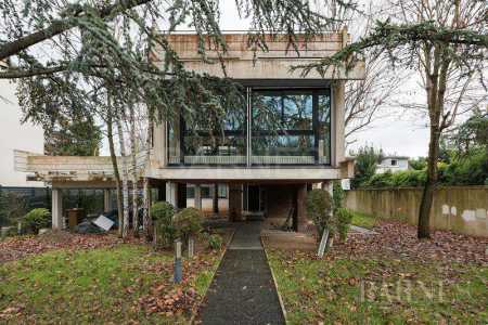 Maison Le Perreux-sur-Marne - Ref 2617302