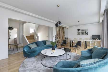 Maison Vincennes - Ref 2592292