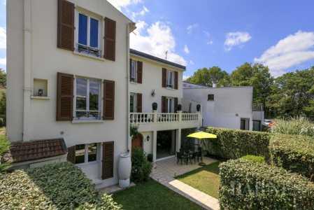 Maison Joinville-le-Pont - Ref 2592380