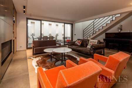 Maison Vincennes - Ref 2594776